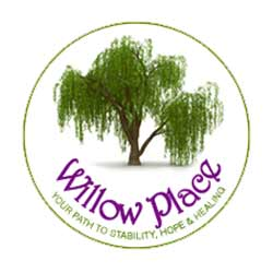 willow-place